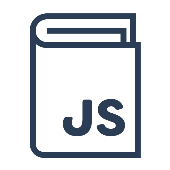 JavaScript SEO Resources
